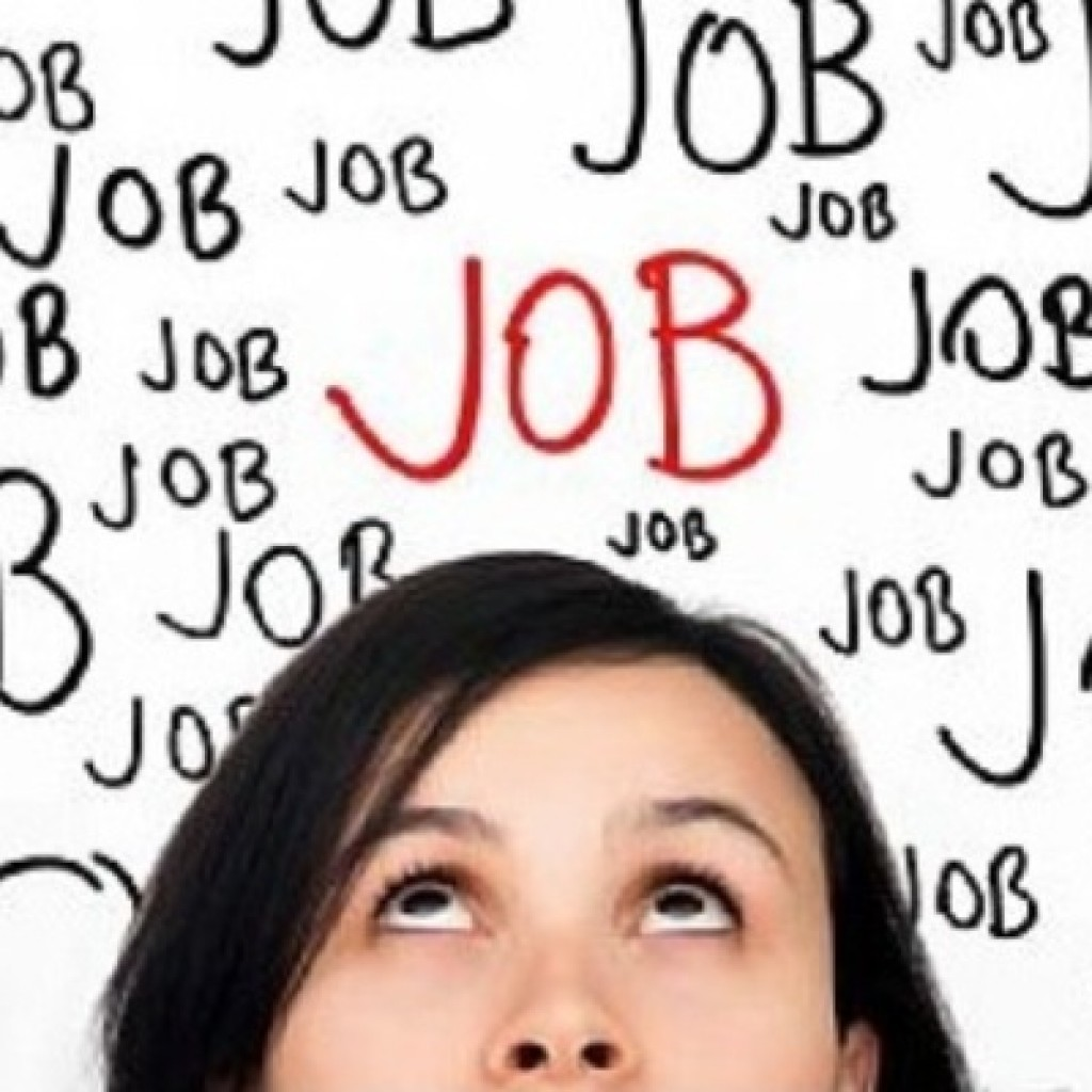 donne disoccupate