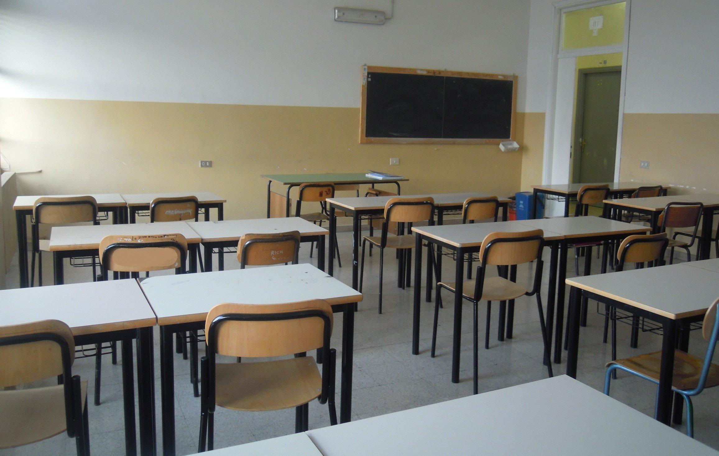 riqualificazione-energetica-delle-scuole