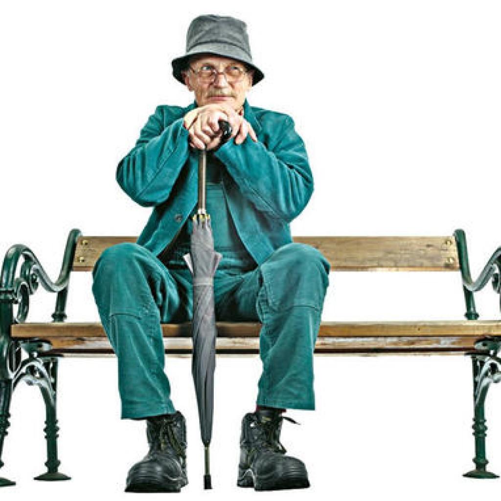 decreto-pensioni