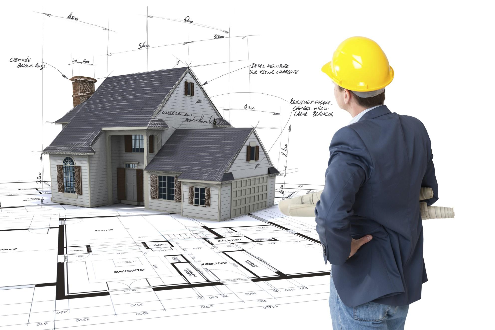 Detrazione-edilizie