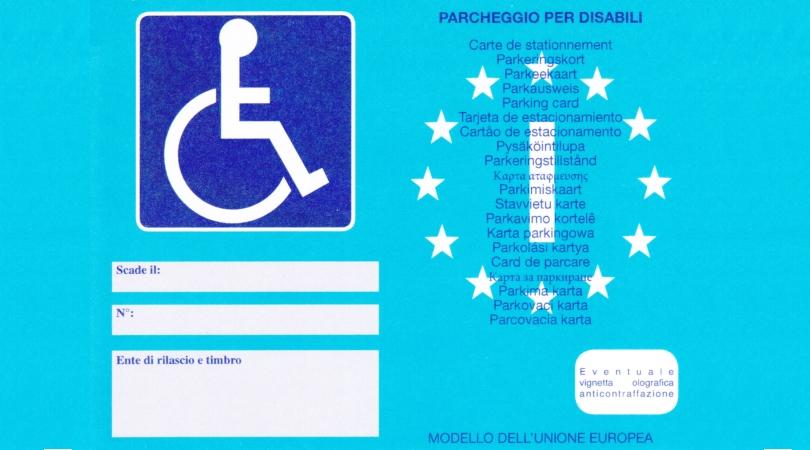 contrassegno-disabili-scaduto