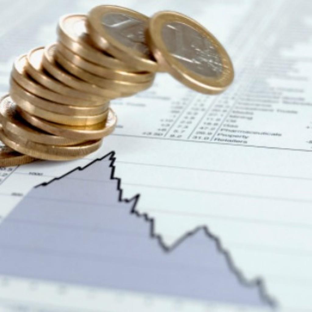 investimenti-sulle-aziende