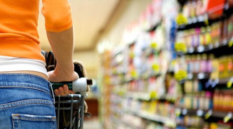 cause-consumatori