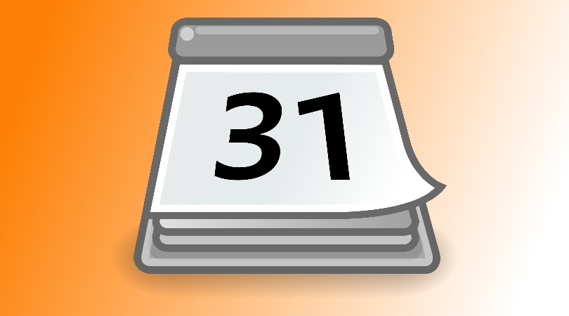 scadenze-fiscali-ottobre-2015