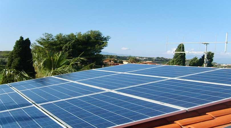 investimenti-pannelli-solari-e-fotovoltaico