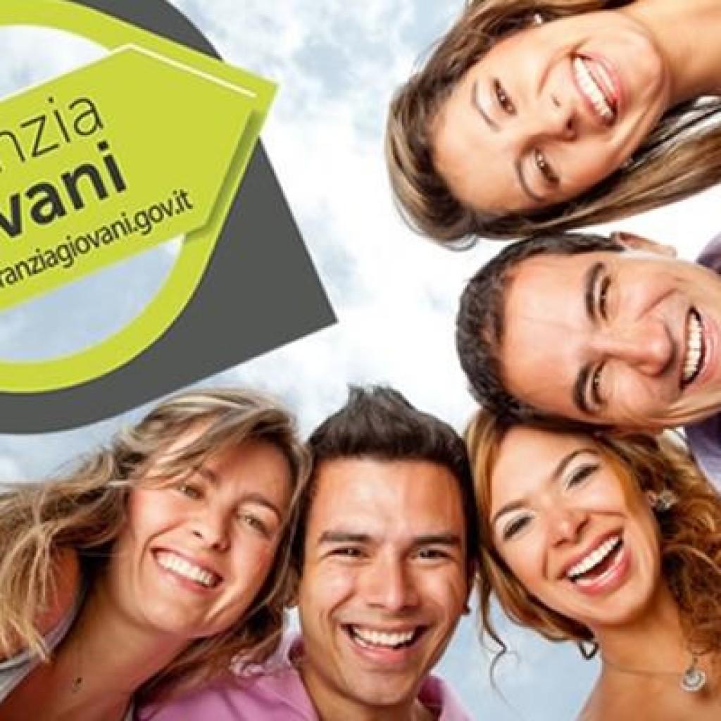 vantaggi-del-progetto-garanzia-giovani