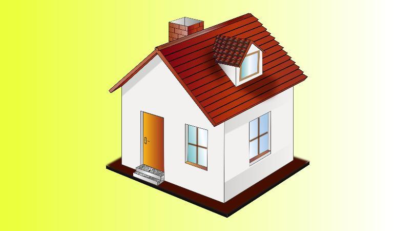 detrazioni-fiscali-sulla-casa