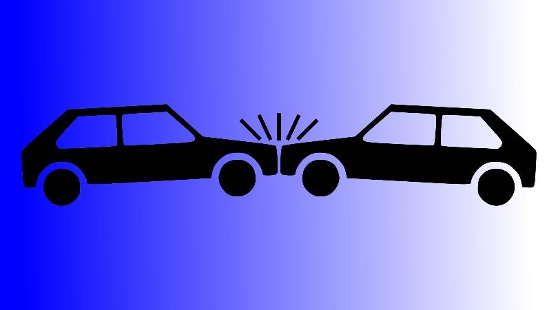 tariffa-italia-sconti-rc-auto-per-automobilisti-virtuosi