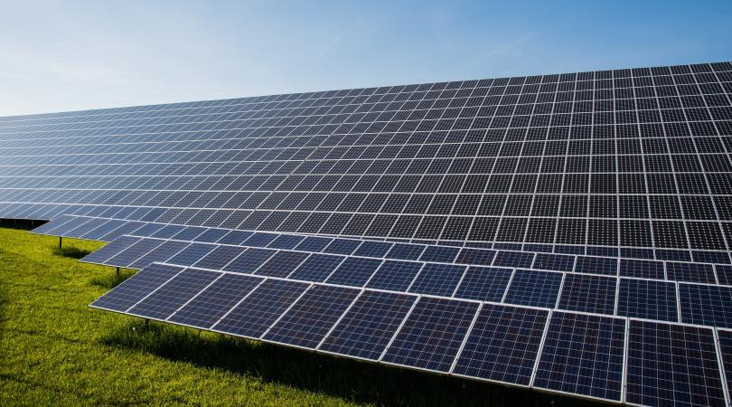 fotovoltaico-e-solare-termico-differenze