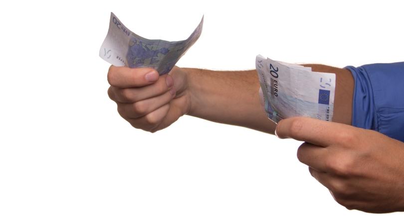 prestiti-fra-privati