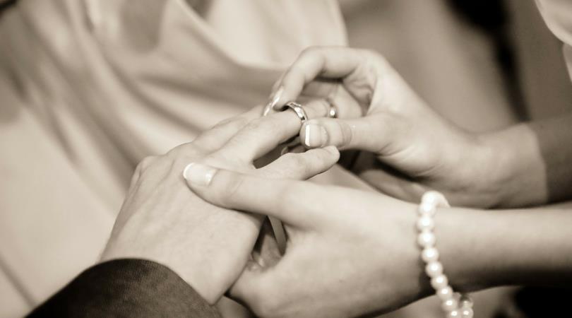 assegno-congedo-matrimoniale