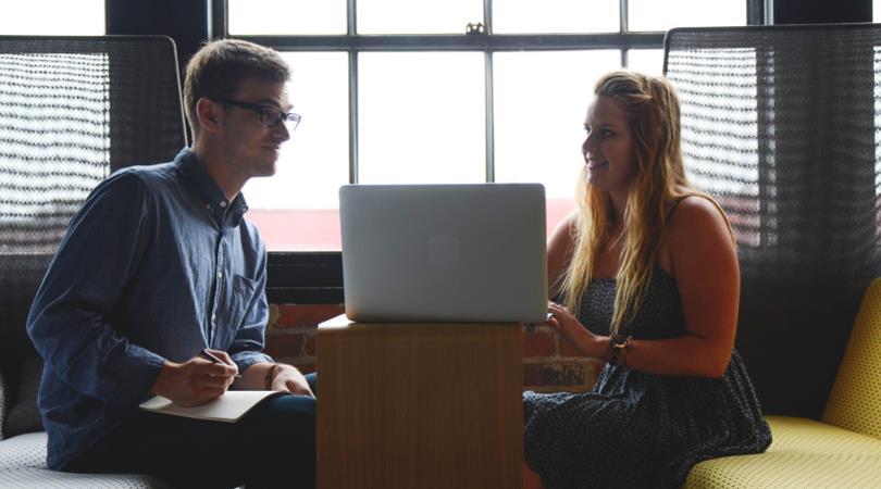 nuovo-finanziamento-invitalia-donne-e-giovani
