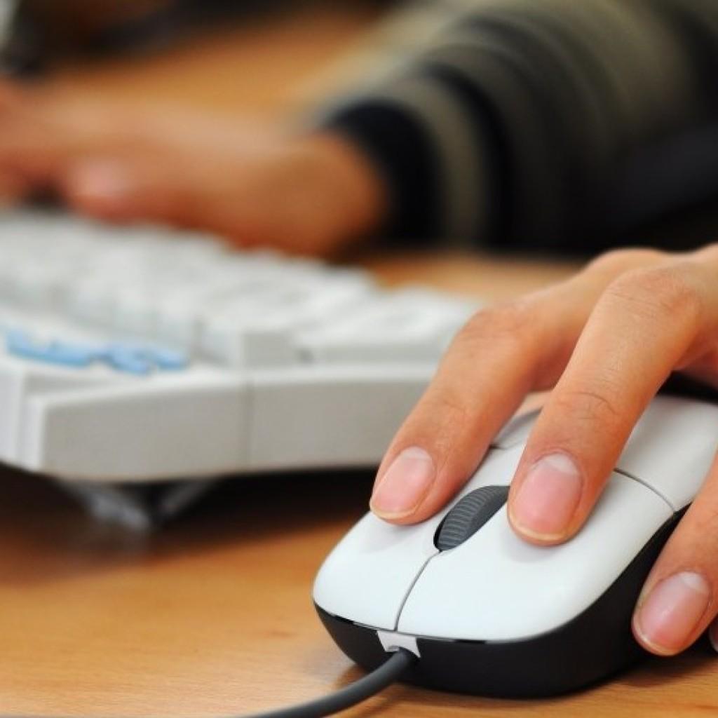 click-day-fondo-di-garanzia-per-le-imprese