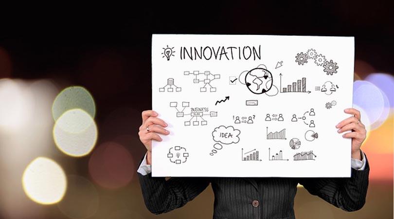 start-up-innovative-e-work-for-equity