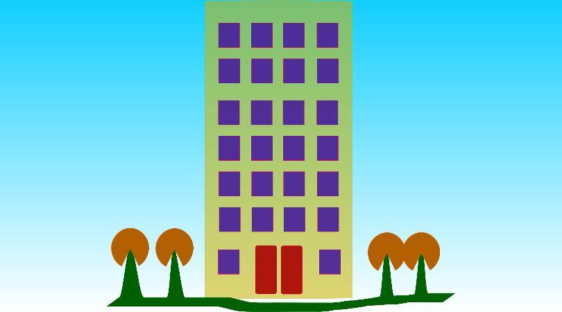le agevolazioni in ambito di ristrutturazioni edilizie