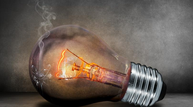 il-contratto-luce-e-gas