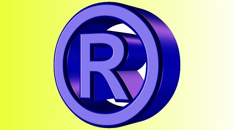 patent box e le agevolazioni su marchi e brevetti