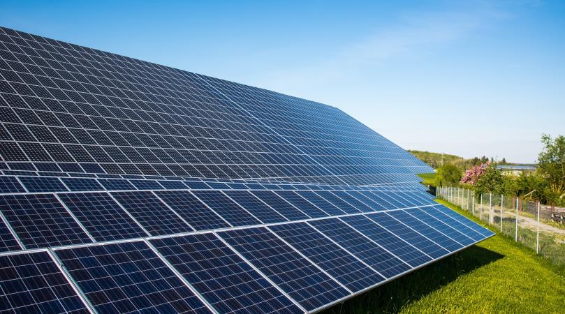 arriva la fattura elettronica anche per il fotovoltaico