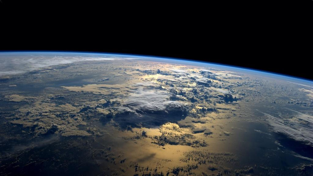 industria-aerospaziale-un-nuovo-regime-di-aiuti-per-la-ricerca