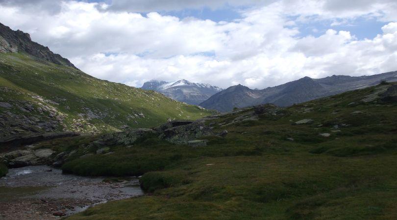 PSR Veneto per zone montane