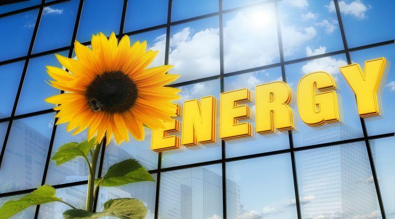 novita-nel-settore-energetico-per-il-2016