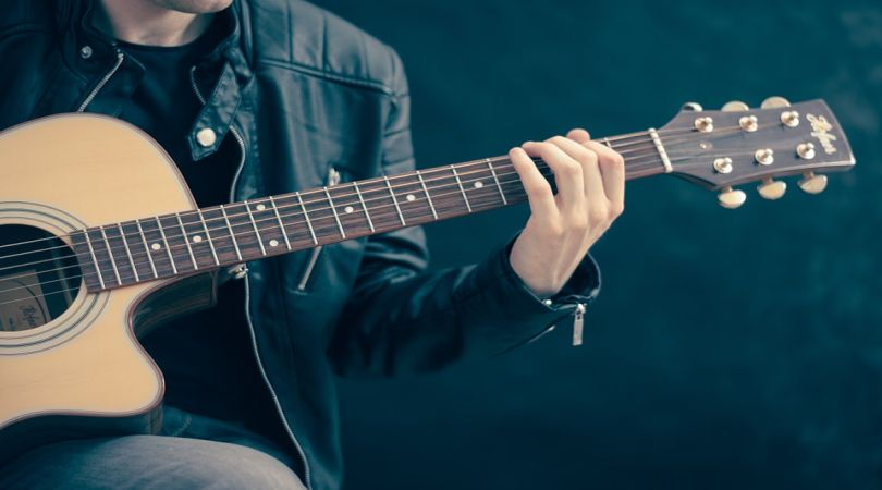 bonus-cultura-agevolazioni-per-lacquisto-di-strumenti-musicali
