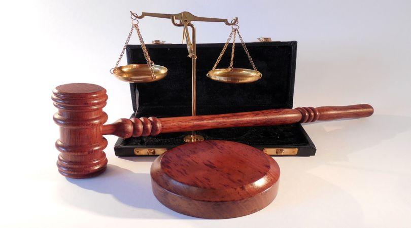 gratuito-patrocinio-agevolazioni-avvocati