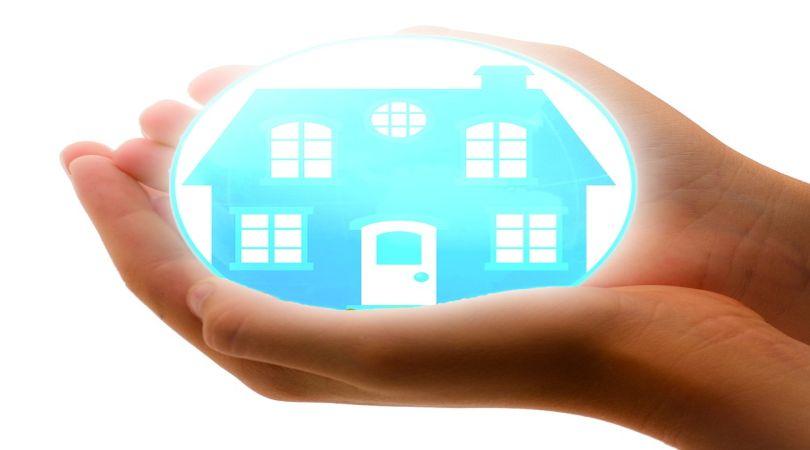 Casa: nuove regole per chi acquista un immobile per darlo in affitto
