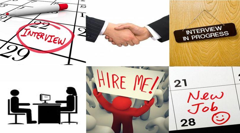 incentivi per l'occupazione: finanziamenti a fondo perduto