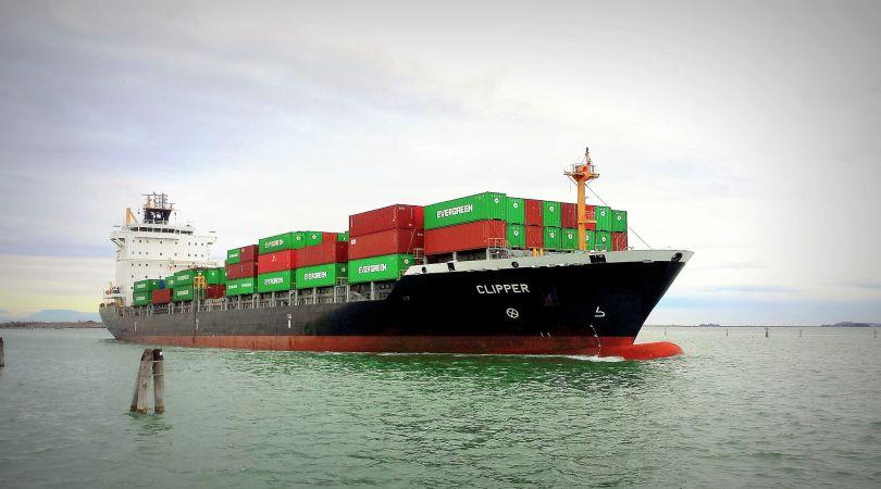 trasporto-merci-nuovi-contributi-per-le-imprese