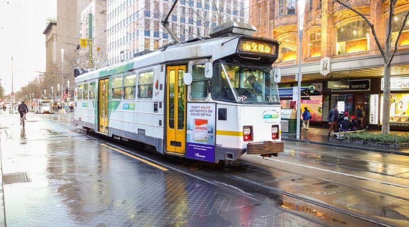trasporti-nuove-tariffe-agevolate-pendolari-a-basso-reddito