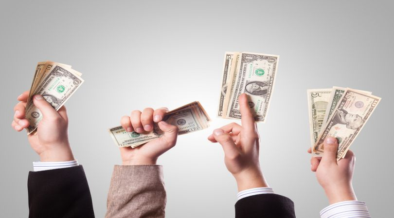 finanziamenti-imprese-in-liguria-fondo-tranched-cover