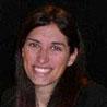 Bernardette La Rosa