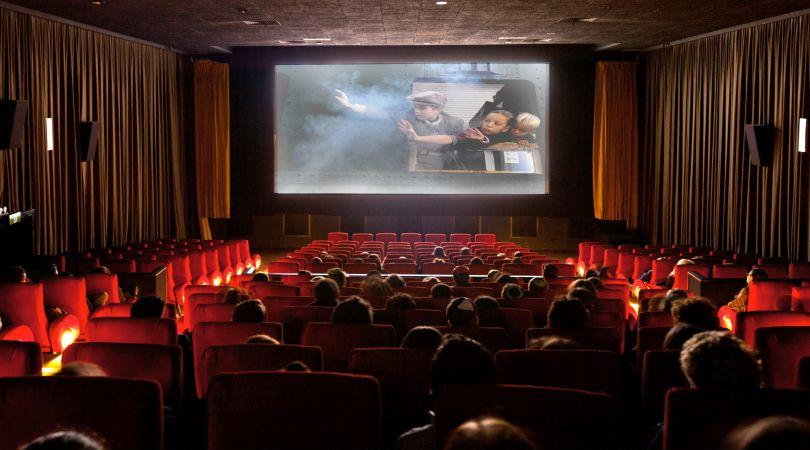 fondo-unico-cinema-e-audiovisivo
