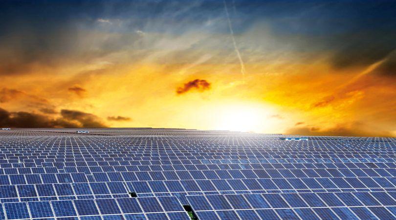 agevolazioni per fotovoltaico