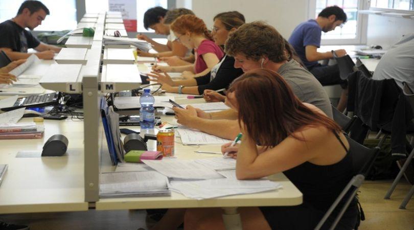 progetto-giovani-si-opportunita-giovani-toscana