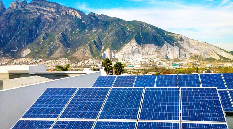 accatastamento-fotovoltaico-ecco-le-novita-della-legge-di-stabilita-2016