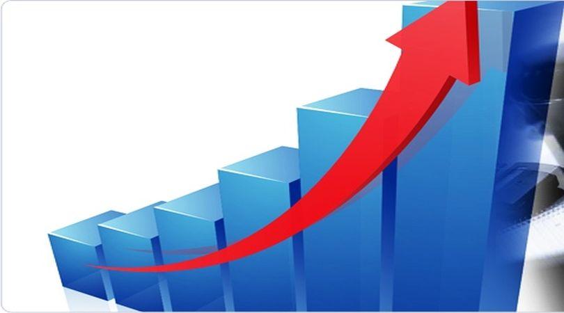 liguria-growth-act-sgravi-fiscali-per-le-imprese