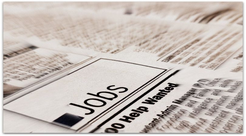 disoccupazione-parziale-jobs-act