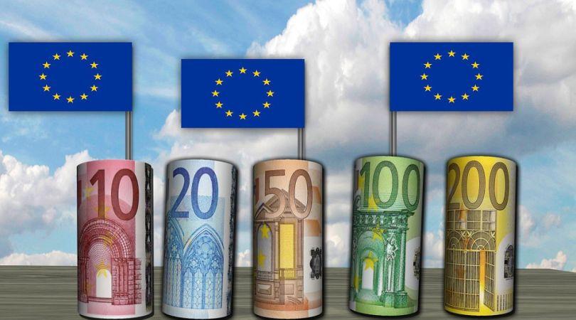 professionisti-nuove-opportunita-con-i-fondi-europei-2014-2020