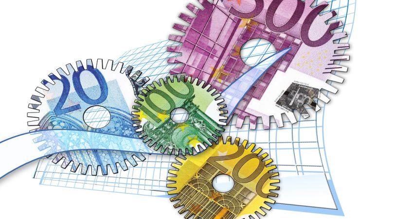 legge-di-stabilita-2016-super-ammortamento-investire-sui-beni-strumentali