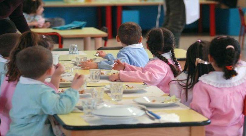 detrazione-fiscale-sgravi-per-la-mensa-scolastica