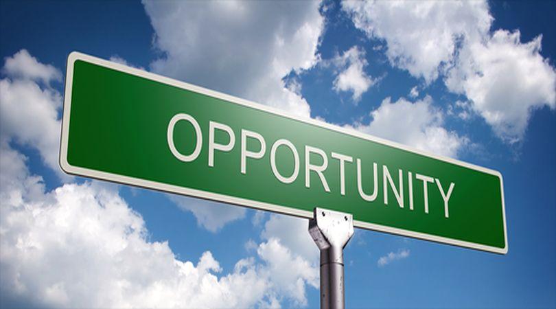 opportunità-giovani-fondi-europei