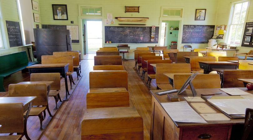 fondo-kyoto-lefficienza-energetica-nelle-scuole