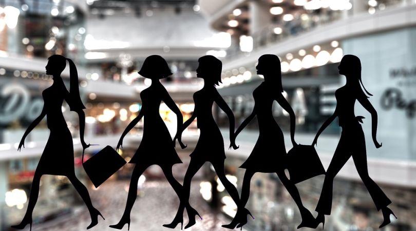 concorso-negozi-di-valore-lombardia