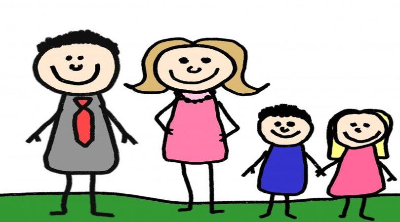 deduzioni-e-detrazioni-fiscali-per-i-familiari-a-carico