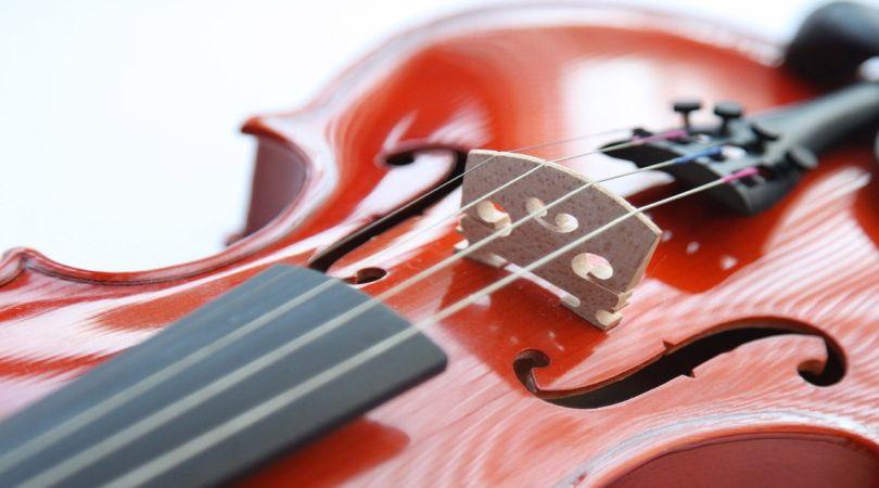 bonus-di-strumenti-musicali-novita-lagenzia-delle-entrate