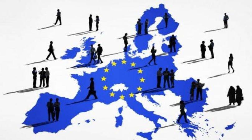 riforma-eures-nuove-opportunita-per-loccupazione-giovanile