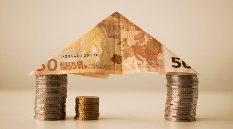 fondi-di-solidarieta-per-pagare-il-mutuo-ecco-chi-puo-beneficiarne