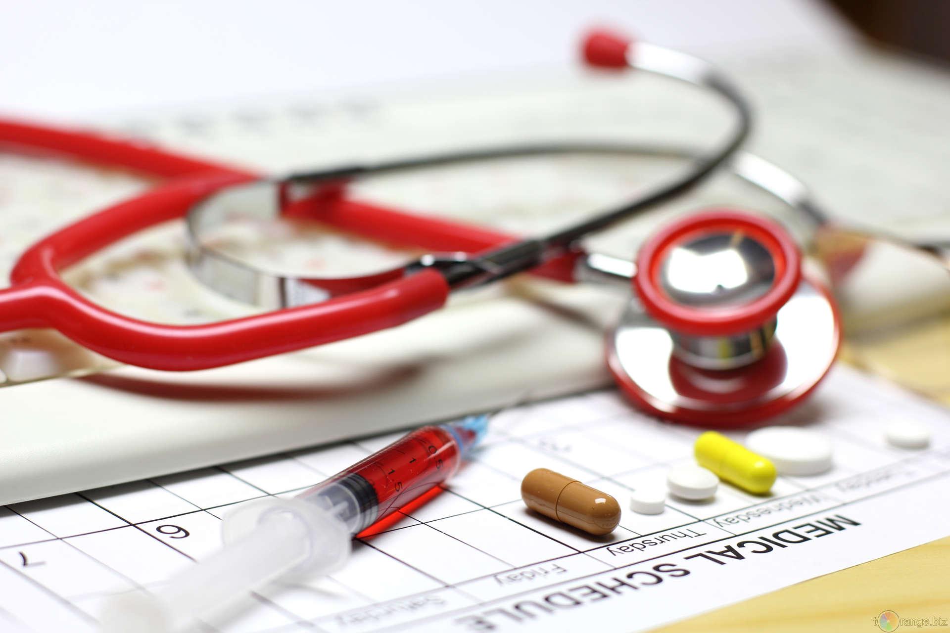concorsi-pubblici-per-medici
